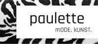 Paulette_Logo